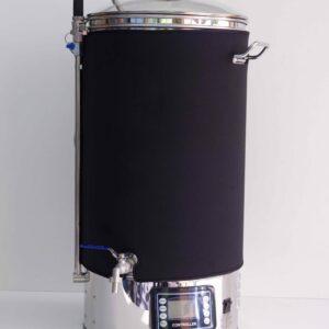 BM-S500M-1